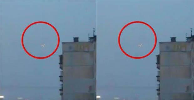 penampakan-ufo-di-atas-st-petersburg