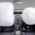 Konsumen Mobil Di Indonesia Tidak Butuh Airbag, Yang Penting Murah