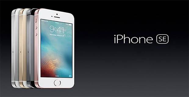 iphone-se-menjadi-smartphone-termurah-apple