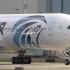 Pesawat Egypt Air Dibajak, Diduga Ada Bom Didalam Pesawat
