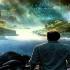 Sampai Mana Manusia Bisa Pergi Ke Inti Bumi?