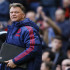 Van Gaal Harus Memenangi Trofi Piala FA dan Tiket Liga Champions Agar Aman Dari Pemecatan