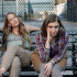 Perubahan Apa Saja Yang Terjadi Di Tubuh Wanita Jika Sudah Memasuki Umur 20