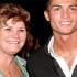 Ibu Ronaldo Mengungkap Rencana Pensiun Putranya