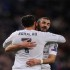 """Zidane """"Saya Optimistis Ronaldo dan Benzema Bisa Tampil Saat Melawan City"""""""