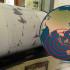 Gempa Berkekuatan 5 SR Terjadi di Kepulauan Mentawai Sematera Barat
