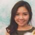Sosok Miming Listiyani, WNI Yang Dibunuh di Sydney