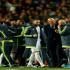Zidane Memecahkan 'kutukan' El Clasico Buat Real Madrid