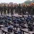 TNI Sudah Tak Tahan Ingin Menyerang Abu Sayyaf Tapi DItahan Filipina