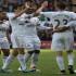 Chelsea di Taklukan Swansea City
