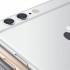 Bodi iPhone 7 Akan Lebih Tipis Berkat Dukungan Chrpset Terbaru Apple
