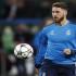 Ivanovic Dikabarkan Akan Hengkang, Chelsea Akan Memboyong Ramos