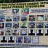 Satgas Tinombala Merilis 31 DPO Terorisme