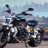 Sepeda Motor Terbaru Dari Ducati Menjadi Desain Terbaik di Dunia