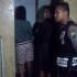 Polisi Dan BNN Gerebek Kos-kosan Wanita Pekerja Malam