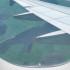 Lubang Kecil di Pesawat Ternyata Memiliki Fungsi Penting