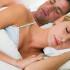 Ingin Hubungan Awet, Lakukan Hal Ini Sebelum Tidur