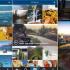Instagram Sekarang Sudah Bisa Membuat Vidio Rekomendasikan Favorit Pengguna