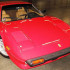 Ferrari 308 Nyaris Pindah Dari AS ke Polandia Setelah 28 Tahun Dicuri