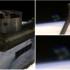 NASA Menyembunyikan Keberadaan Alien Sampai Sekarang