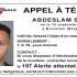 Cerita Dari Pelaku Teror Paris Abdeslam Tidak Meledakkan Diri