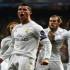 Ronaldo Sudah Siap Dicemooh Oleh Fans City