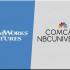 DreamWorks Dibeli Comcast Rp 50 Triliun