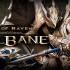 EvilBane Menjadi Game Terlaris Setelah Dirilis 2 Minggu