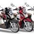 Pada Hari Kartini Mendapatkan Diskon Khusus Yamaha