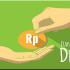 Rawan Korupsi, Presiden Diminta Pantau 3 Menteri Terkait Dana Alokasi Desa