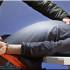 Satgas Intelijen Kejaksaan Agung Berhasil Menangkap Manager Proyek PT Wijaya Karya Ir. Muh. Ardiansyah Di Apartemen Miliknya Di Daerah Jakarta Timur