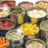 Terlalu Sering Konsumsi Makanan Cepat Saji Dapat Menimbulkan Penyakit