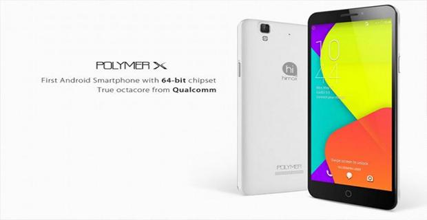 Xiaomi Mi Max Bakal Dirilis Pada 10 Mei