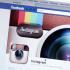 Berikut Daftar Follower Terbanyak Yang Ada Di Instagram Saat Ini