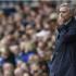 Mourinho Menoloak Tawaran Everton Hanya Demi Melatih MU