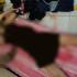 Pengakuan Tersangka Pembunuhan Sadis di Tangerang