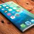 iPhone Akan Memakai Layar OLED Lengkung di 2018?