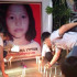 Satu Tersangka Pembunuhan Yuyun Menyerahkan Diri Diantar Oleh Keluarga