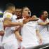 "Sevilla Mengokohkan Diri Sebagai ""Raja Liga Europa"""