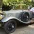 Mobil Klasik Rolls-Royce Ini Tidak Hanya Tampil Biasa