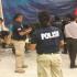 Berikut Identitas 13 Korban Akibat Ledakan di Gandaria City