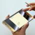 Samsung Mengumumkan RAM Dengan Kapasitas 6GB