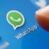Negara Ini Yang Memblokir WhatsApp