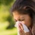 Berikut 7 Hal Tentang Alergi Yang Tidak Kamu Ketahui