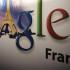 Kantor Google Perancis Digerebek dan Disegel Oleh Polisi