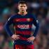 Messi Tidak Akan Selamanya Bermain di Barca