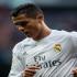 Ronaldo: Aku Akan Dalam Kondisi 100 Persen