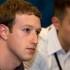 Facebook Mengeluarkan Dana Jutaan Dolar Demi Keamanan Mark Zuckerberg