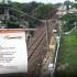 Tiket Menyeberang Naik JPO Rp 2 Ribu di Tanjung Barat, Ini Kata Ahok