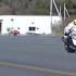Kawasaki Ninja H2R Dapat Melampaui Kecepatan Motor di MotoGP